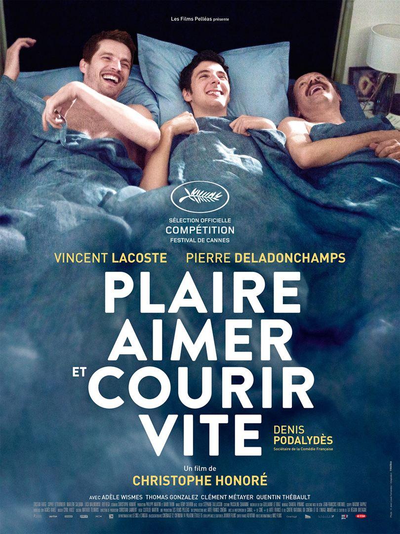 Deux films Cinémage récompensés par le jury du prix Louis Delluc !